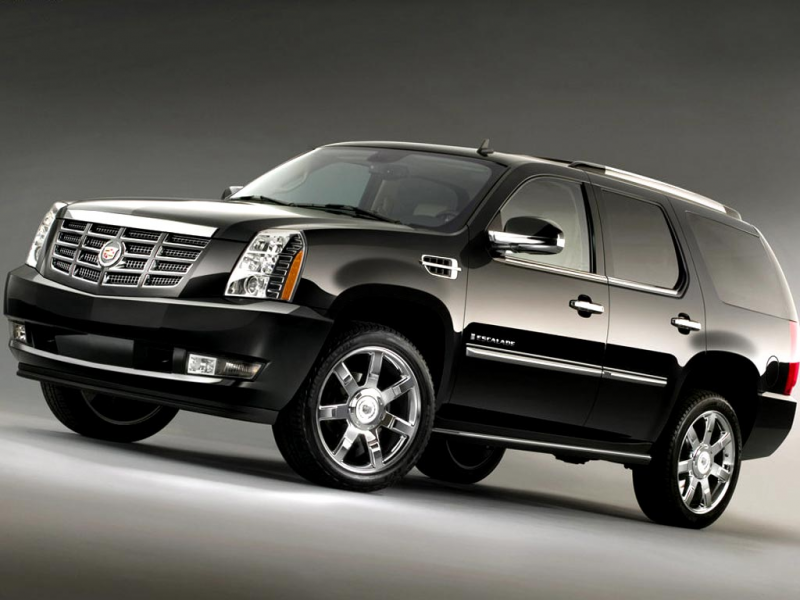 Photos of Cadillac Escalade 2015. Photo cadillac-escalade_07.jpg. CARS ...