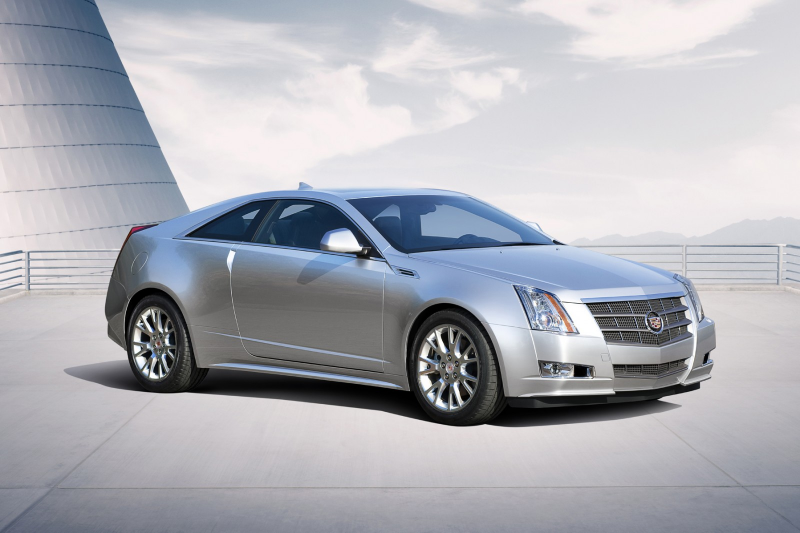 2013_cadillac_cts_coupe