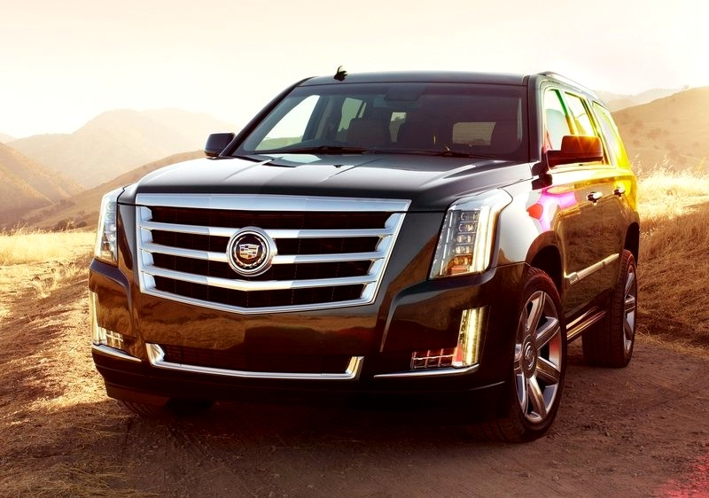 ... instrument upholdered by 20 inch wheels for cadillac escalade 2016