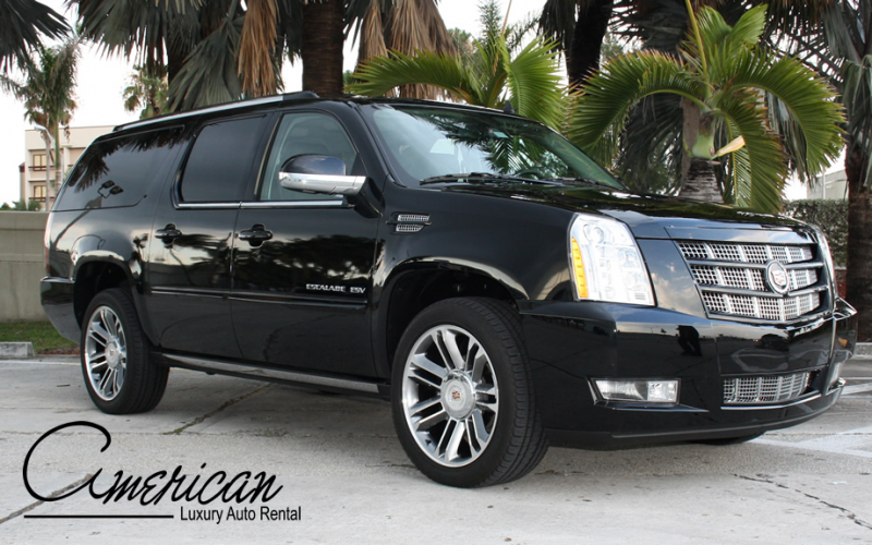 cadillac escalade 2013 esv published by webmaster at september 6 2013 ...