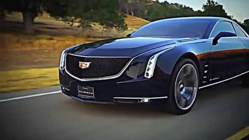 2016 Cadillac XTS Redesign, Release Date, Prices, Changes