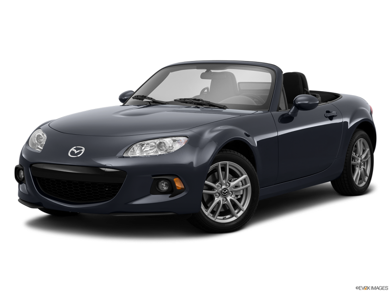 ... now for updated 2015 mx 5 miata specials request your mx 5 miata quote