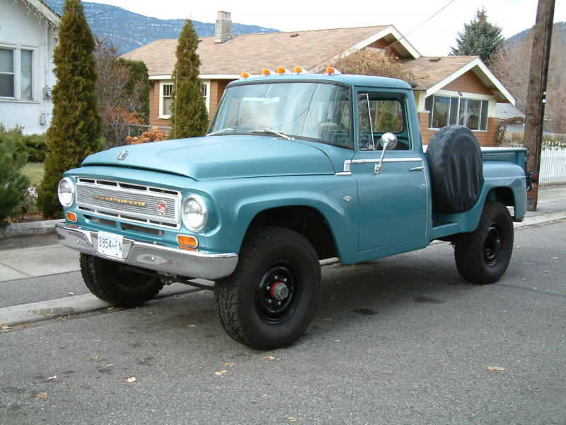 Mercury M-100 photos, picture # 8. size: 1280x960