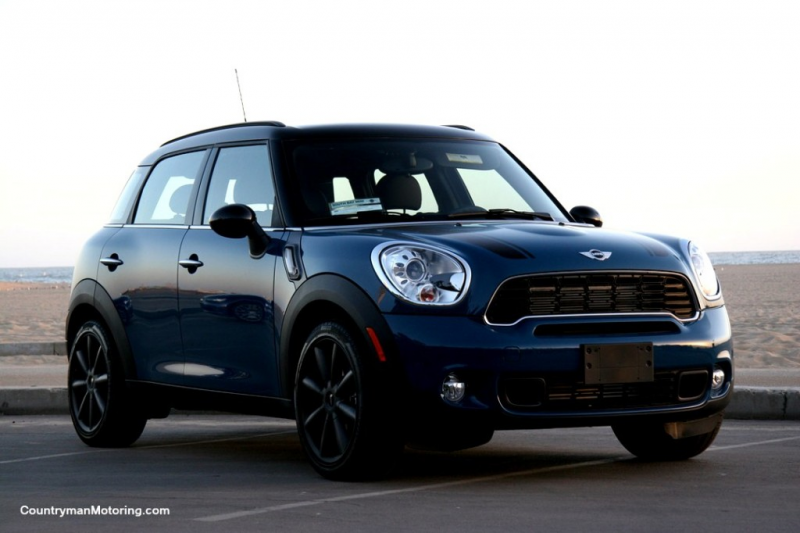 ... Photo, Image, Pictuers, Wallpaper Here :2016 mini countryman automatic