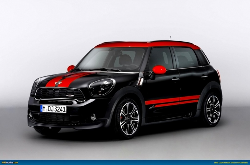 Get Photo, Image, Pictuers, Wallpaper Here :2016 mini countryman black