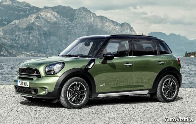 mini paceman 2016 2016 mini paceman 2016 mini paceman review 2016 mini ...