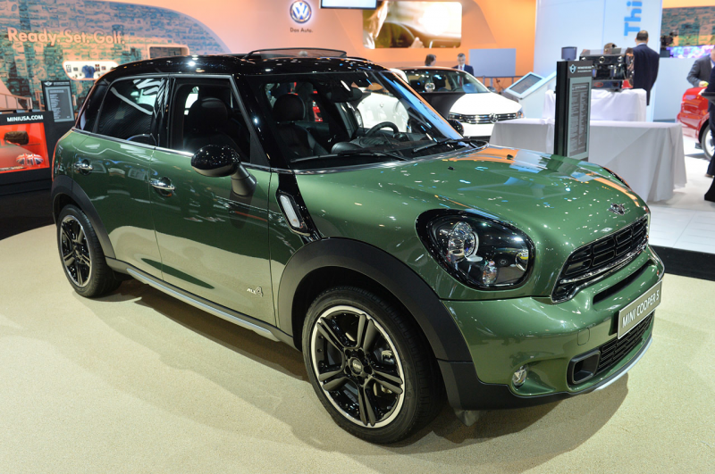 01-2015-mini-countryman-ny-1.jpg