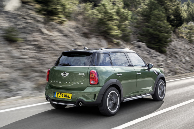 2015-mini-countryman-20-1.jpg