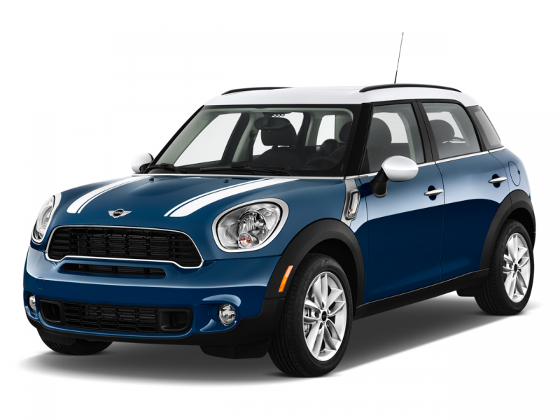 2012-mini-cooper-countryman-fwd-4-door-s-angular-front-exterior-view ...
