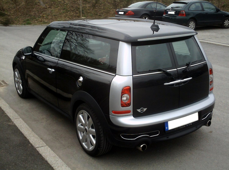 Description Mini Clubman S.jpg