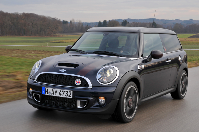 2012_mini_clubman_sales.jpg