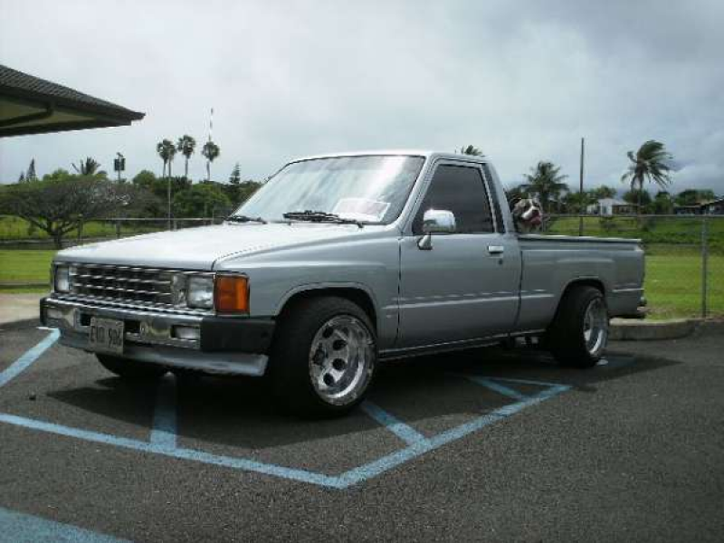 ... search register home trucks by year 1984 1988 pickups photo options