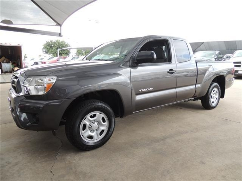Similar: jeep gray 2013 texas , toyota tacoma gray dallas