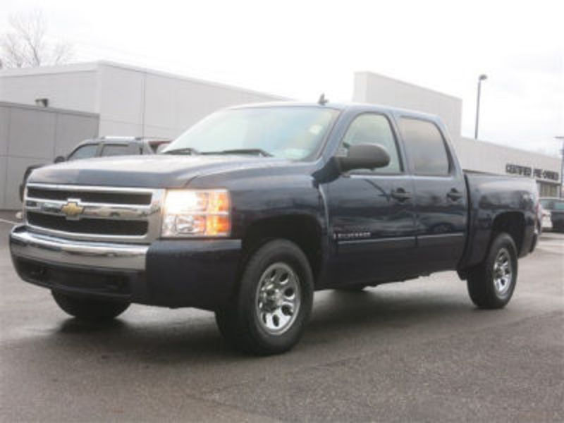 for 2008 Chevy Silverado . Used 2008 Chevy Silverado . 2008 Chevy ...