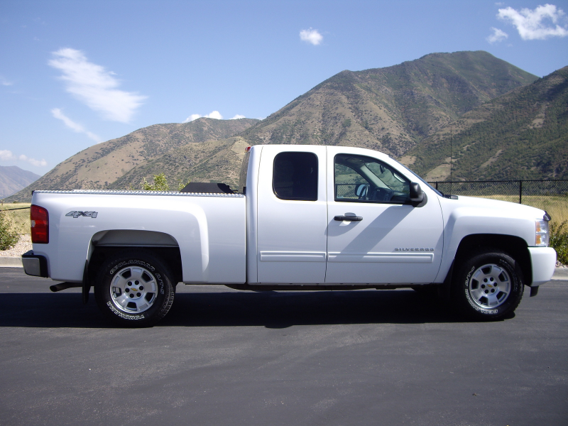 related pictures 2010 chevrolet silverado 1500