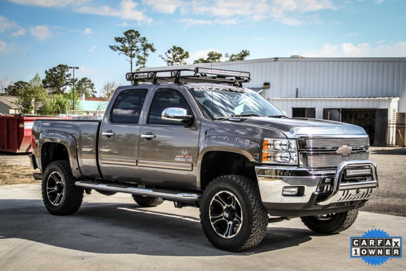 : chevrolet silverado 2013 south carolina , chevrolet silverado 2500 ...