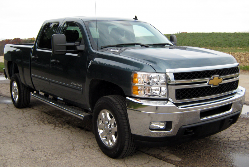 Description 2012 Chevrolet Silverado 2500 -- NHTSA.jpg