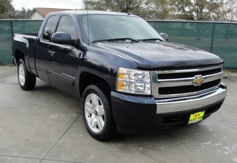 We are uploading best HD 2014 Chevrolet Silverado 1500 LT Extended Cab ...