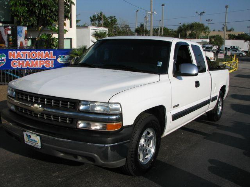 contact us 9truck blog used 2000 chevrolet silverado 1500 ls truck ...