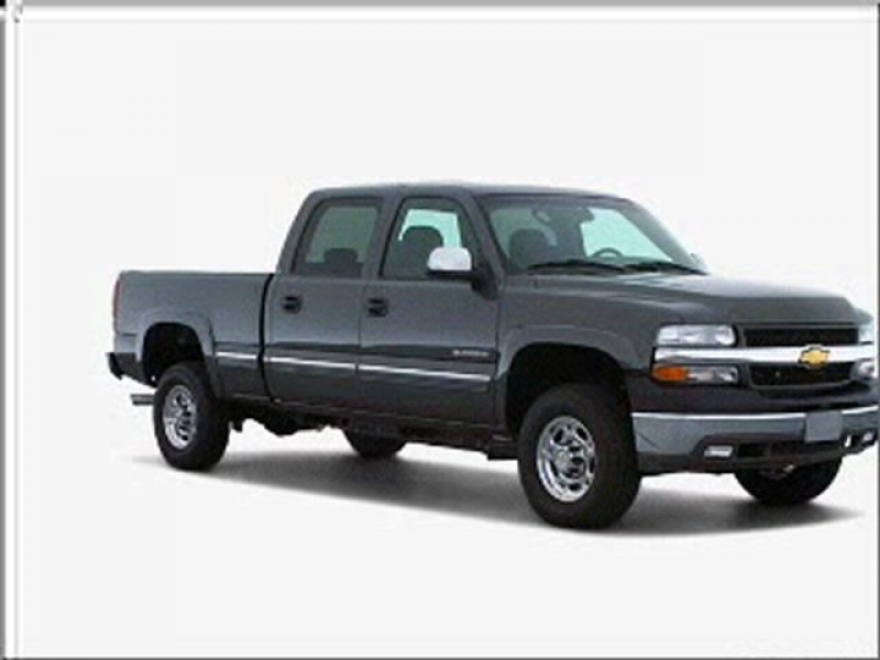 ... as values discount used for 4840 on or used 2001 chevrolet silverado