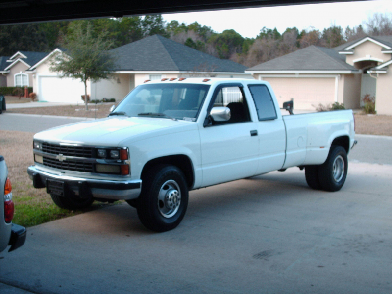 1989 chevrolet silverado 1500 regular cab 22joker22 s 1989 chevrolet ...