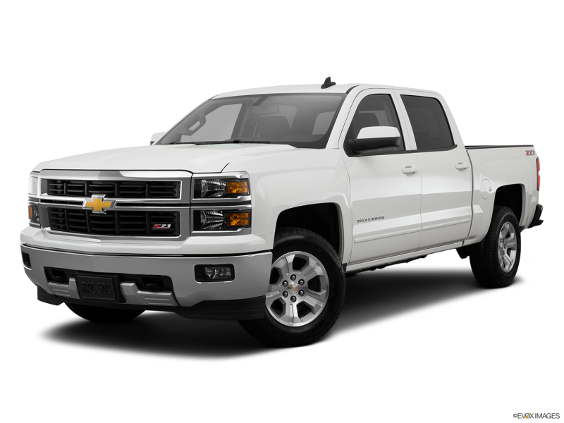 ... Drive A 2015 Chevrolet Silverado 1500 at Andean Chevrolet in Atlanta