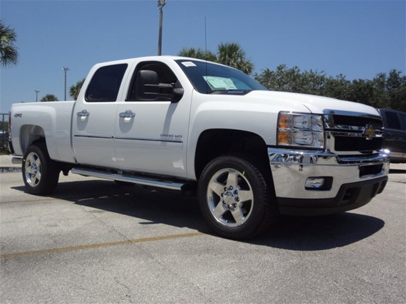 chevrolet truck. Will travel at los this 2013 Chevy Silverado 2500 ...