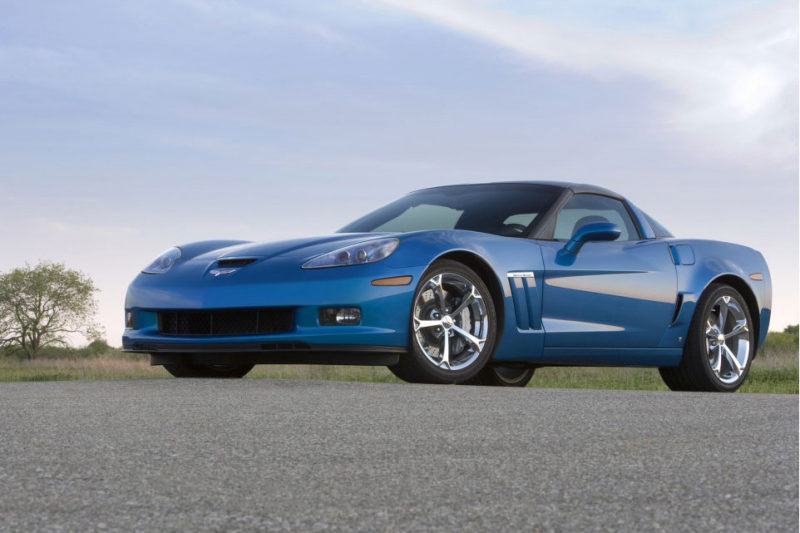 2011-Chevrolet-Corvette-Profile-2 480
