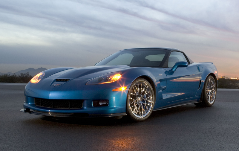 chevrolet 2011 corvette zr1 photo gallery photo gallery 2011 chevrolet ...