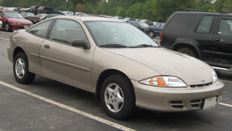 Description 2000-2002 Chevrolet Cavalier Coupe.jpg