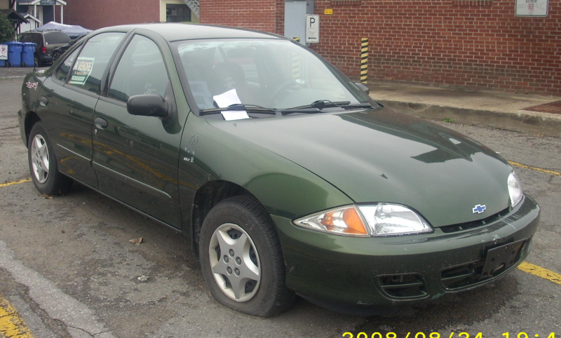 Description 2000-2002 Chevy Cavalier Sedan.JPG