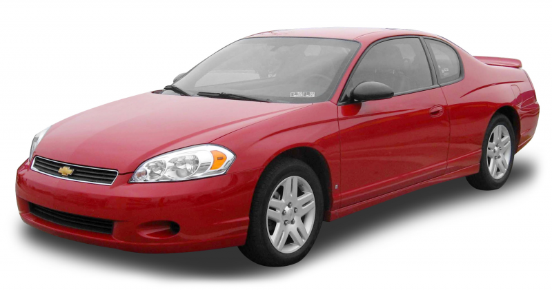 Description 2006-07 Chevrolet Monte Carlo.jpg
