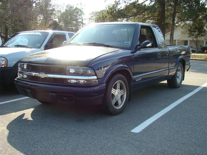chevrolet s 10 1998 5 10 from 14 votes chevrolet s 10 1998 6 10 from ...
