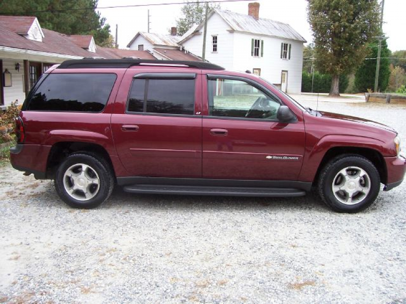 Chevrolet_TrailBlazer_EXT_2004.jpg