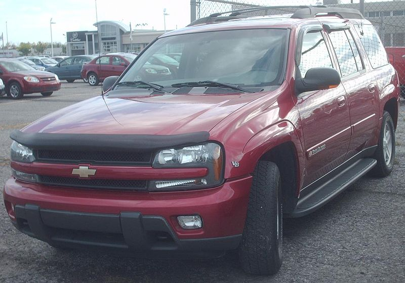Description 2002-03 Chevrolet TrailBlazer EXT.jpg