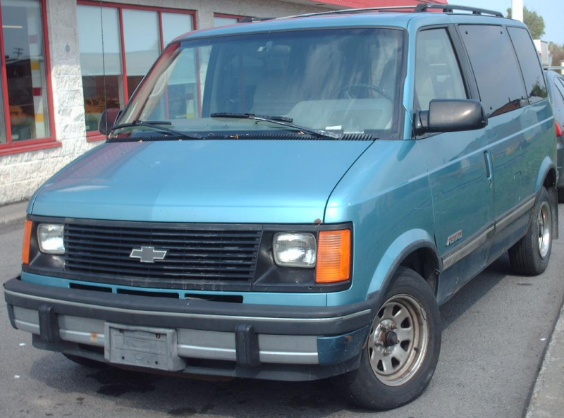 Description 1985-1994 Chevrolet Astro SWB.jpg