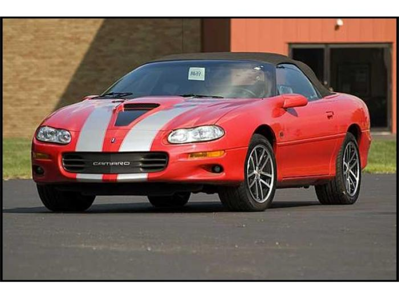 Search Results for 2002-2002 Chevrolet Camaro, page 6 of 9, image:not ...