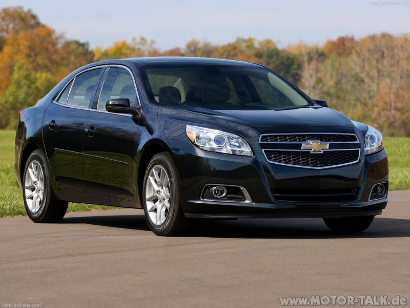 chevrolet-malibu-eco-2013-1024x768-wallpaper-01