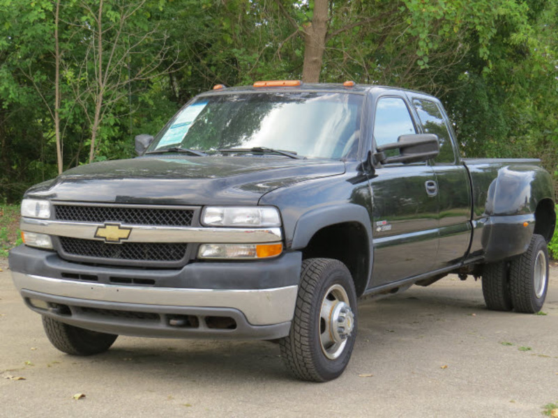 ... : chevrolet silverado 2001 price , 2001 chevrolet silverado options