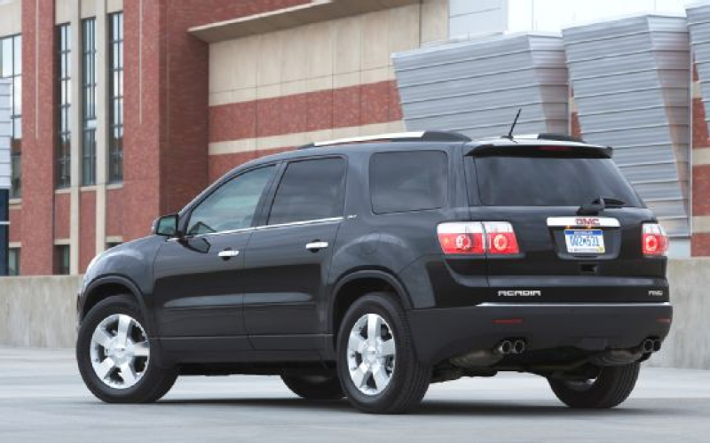 2012-gmc-acadia-rear-three-quarter.jpg