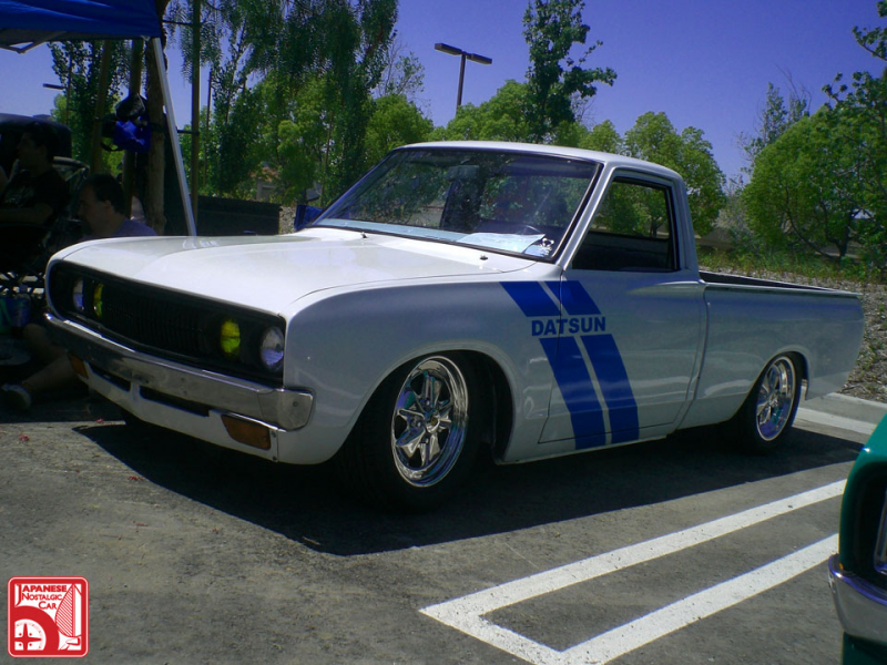 Click image for larger versionName:zcciv28_datsun620pickup.jpgViews ...
