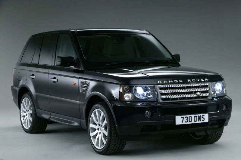 ... share to pinterest labels land rover land rover defender land rover