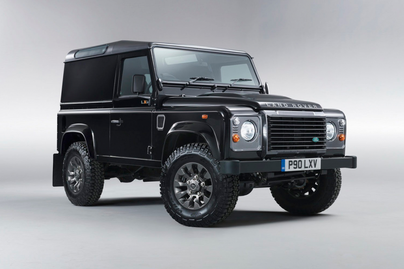land-rover-defender-lxv-special-edition-01