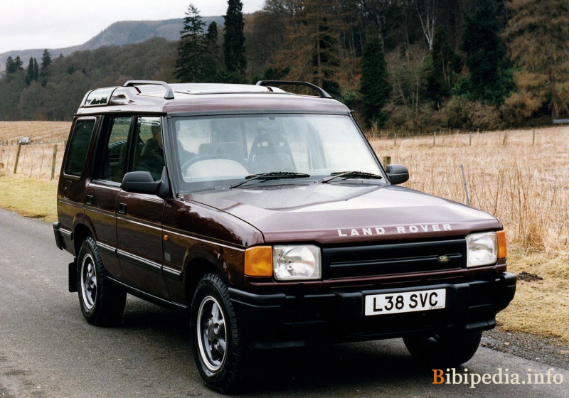 Land_rover_Discovery_3_portes_1994_-_1999_2.jpg