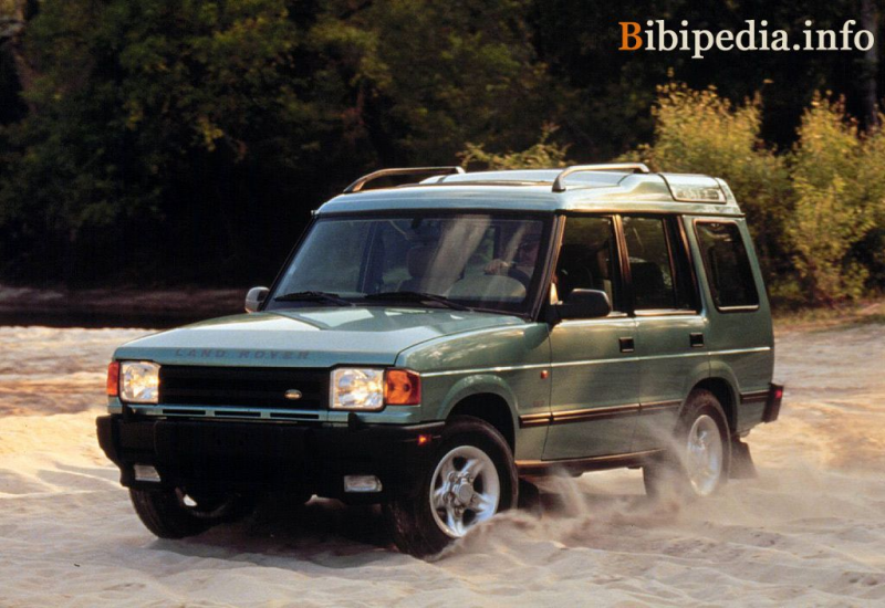 Land_rover_Discovery_1994_-_1999_2.jpg