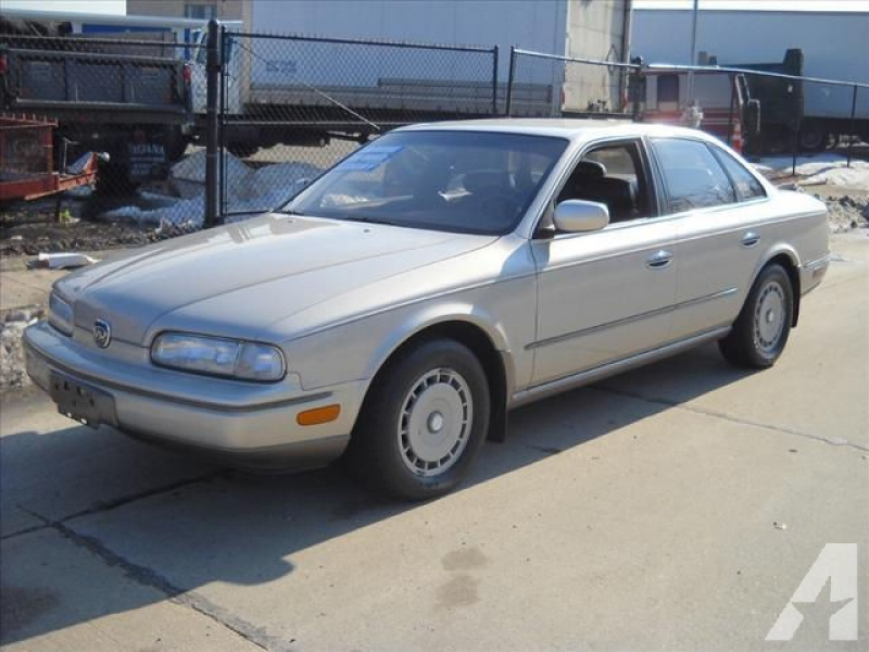 1990 Infiniti Q45 for sale in Hicksville, New York