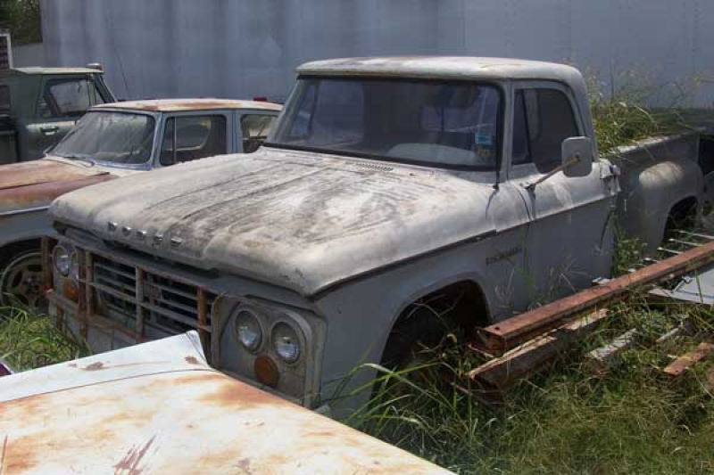 ... 1965 dodge truck parts 500 x 263 22 kb jpeg 1983 dodge truck parts