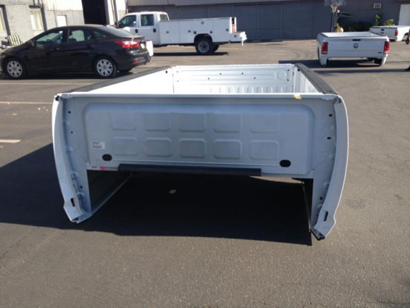 Used Dodge Truck Beds http://www.pickupbedchick.com/USED-BEDS.html