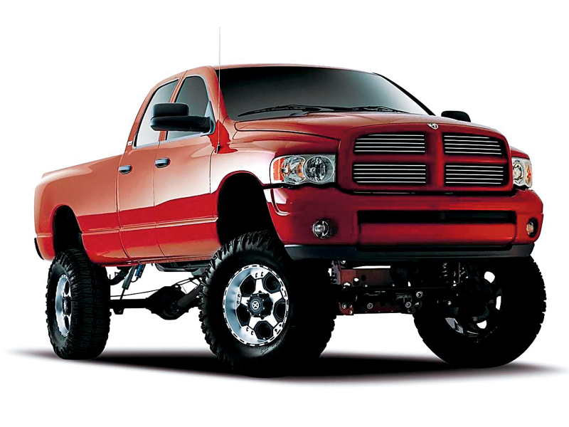 Dodge Truck free wallpaper downloads. High resolution images for free ...