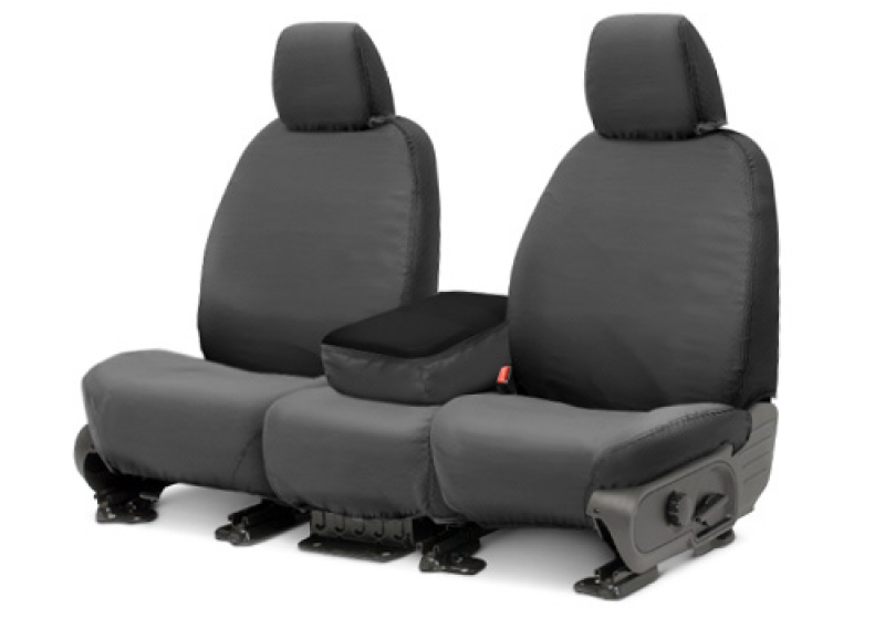 ... Ram Accessory - CoverCraft Dodge Ram SeatSaver Waterproof Seat Covers